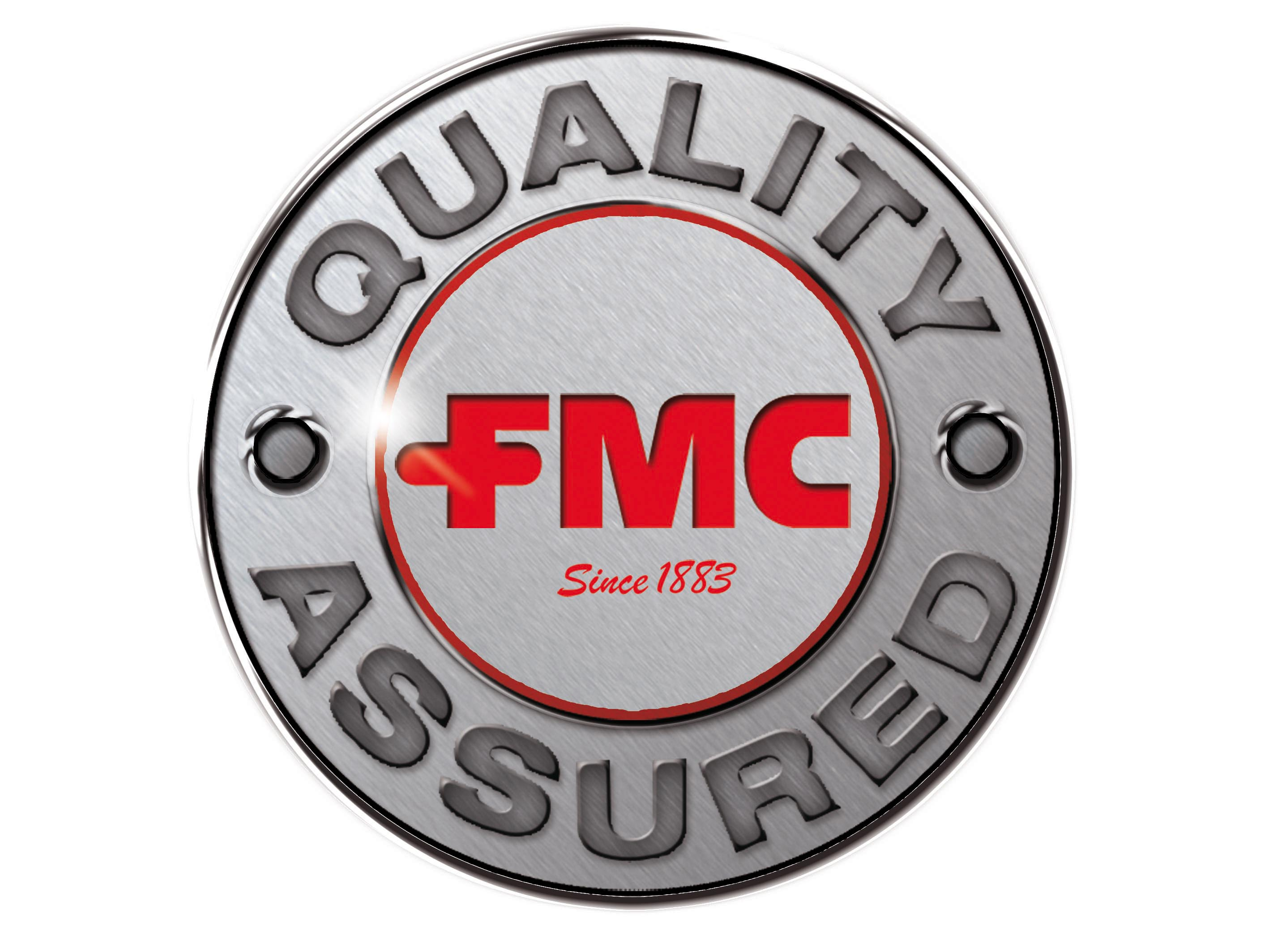 FMCQuality Assured