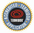 termidor - termite treatment and termite protection